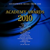 Soundtrack Music from The Academy Awards 2010
