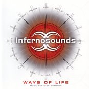 Ways of Life Music for Deep Moment