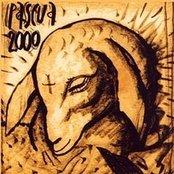 Pascha 2000