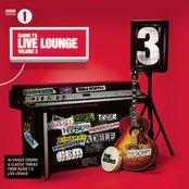 Live Lounge 3