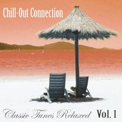 Chill Out Connection Vol. 1