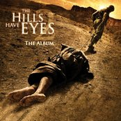 The Hills Have Eyes 2 (The Album)