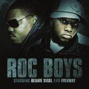 Roc Boys