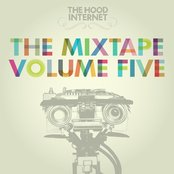 The Mixtape, Volume Five