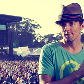 Jason Mraz Songtexte, Lyrics und Videos auf Songtexte.com