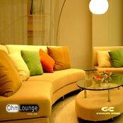 OHM Lounge