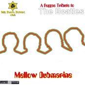 Mellow Dubmarine: A Reggae Tribute to the Beatles (disc 2)