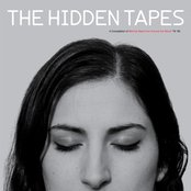 The Hidden Tapes