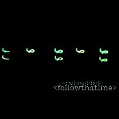 <followthatline>