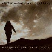 Songs Of Praise & Scorn