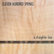 A Straighter Line