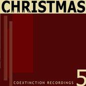 Coextinction Release 5