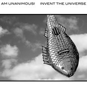 Invent the Universe