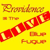 Live @ The Blue Fugue
