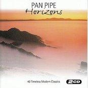 Pan Pipe Horizons