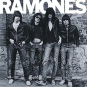 Ramones [Expanded]