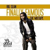 Finally Famous, Volume 1: The Mixtape