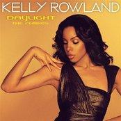 Daylight: The Remixes