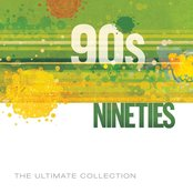 90's Ultimate Collection