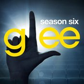 Glee: The Music, The Complete Season Six
