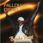 Bouko Bayi