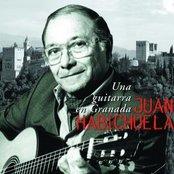 Una Guitarra En Granada