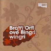 Bingriwingri