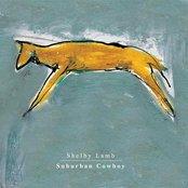 Suburban Cowboy EP