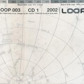 Loop Select 003 (disc 1)