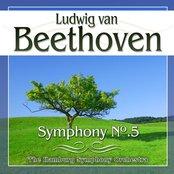 Beethoven. Symphony No.5