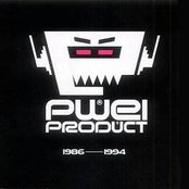 PWEI Product 1986-1994 (disc 2)