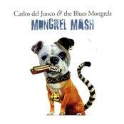 Mongrel Mash