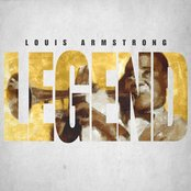 Legend - Louis Armstrong