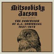 The Confusion of A.J. Schicksal 1927-1973 (Vinyl Version)