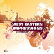 West-Eastern Impressions