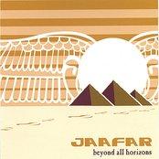 Beyond All Horizons (sampler)