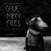 Caveman Files