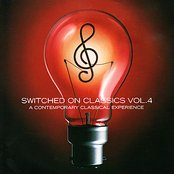 Switched On Classics Vol. 4 - A Contemporary Classical Experience