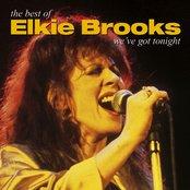 We've Got Tonight - The Best of Elkie Brooks