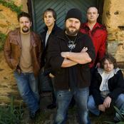 Zac Brown Band setlists