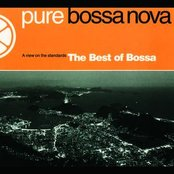 The Best Of Bossa Nova (Jewel Box)