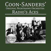 Radio's Aces
