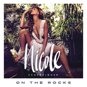 Cover artwork for On The Rocks