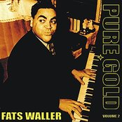 Pure Gold - Fats Waller, Vol. 2