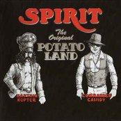The Original Potato Land