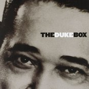The Duke Box