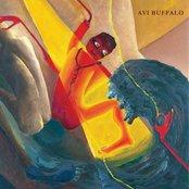 Avi Buffalo LP