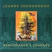Peacemaker's Journey