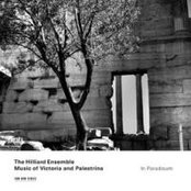 In Paradisum - Music of Victoria and Palestrina