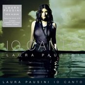 Io canto [iTunes Pre-Order] [with booklet]